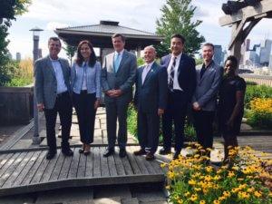 CHF Canada welcomes more funding for social housing retrofits