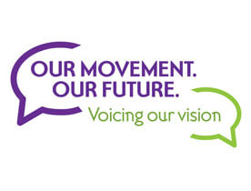 Help shape the future of the co-op housing movement!
