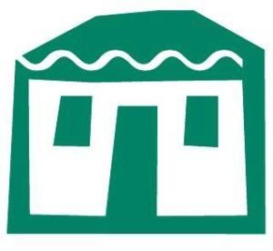 Rooftops Canada seeks Senior Social Housing Advisor