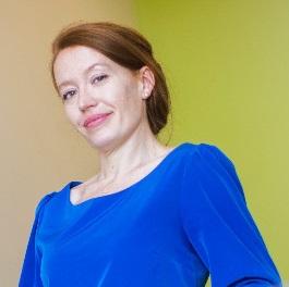 Staff Profile: Melissa Estable, Manager, Co-op Housing Development