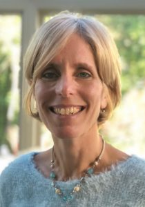 CHF Canada welcomes Patricia Tessier, new Director, Member Services