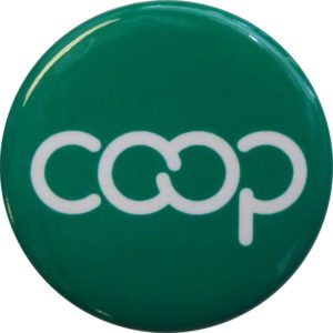 Consultation on the Co-operative Corporations Act