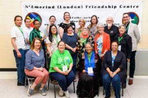 Survey seeks your feedback on reconciliation