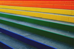 Six resources on 2SLGBTQ+ inclusion