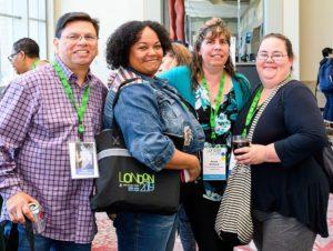 CMC Virtual Plenary – June 4