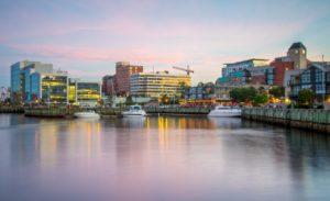 Nova Scotia extends co-op rental assistance