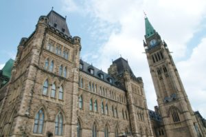Throne Speech mentions several housing objectives, including partnering with co-ops