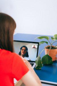 2021 CHF Canada Annual Meeting will be virtual