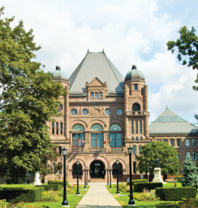 Requiring income and asset limits in Ontario could do more harm than good