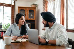 Consider applying for a Diversity Scholarship (or new Training Scholarship)