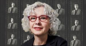 Alexandra Wilson: Insights from an outstanding co-op leader