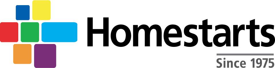 Homestarts