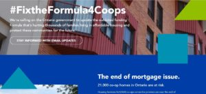 New #FixtheFormula4Coops Campaign launched: Pass a resolution
