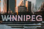 We're Hiring: Regional Manager, Prairies