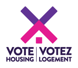 You are invited: Vote Housing poll launch!