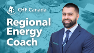 New video: Here's how our Regional Energy Coach can help your co-op